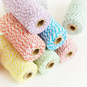 bakers_twine_121108_03