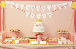 candy_bar_anniversaire