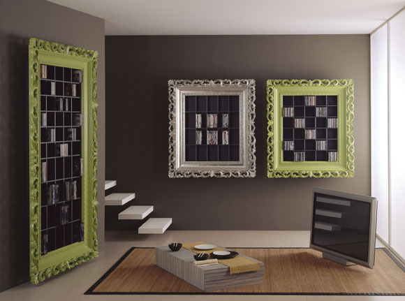 id e d co osez le cadre couleur. Black Bedroom Furniture Sets. Home Design Ideas
